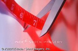 IndexStock-C-380785/Carol & Mike Werner
